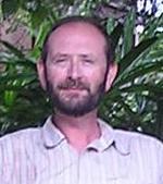 Gérard TEMPLIER (gtemplier)