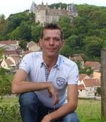 Hervé BRETIN (hervebretin)