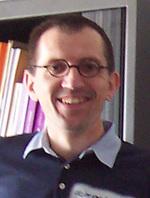 Hervé FULLENWARTH (hpfullenwarth)