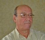 Hubert PINGARD (hubertp83)