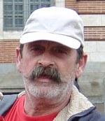 Jean-Pierre INÇAURGARAT (incaurgarat)
