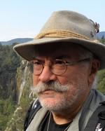 Jacques GODET (jacquesrg)