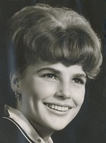 Erna EDELMANN (jattaerna581)