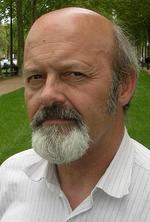 Jean Michel PARIS (jeanmichelparis)