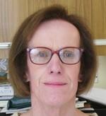 Alexandra DELCROIX (jjdelc)