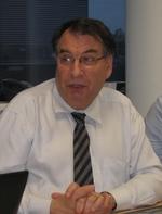 Jean Michel JONATHAN (jjonathan)