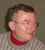 Jacques LE BIGOT (jlebigot)