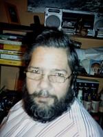 Jean Loup MARTINET (jlm81)