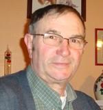 Jean Marc MELON (jmelon)