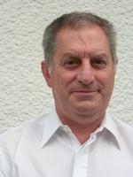 Jean Michel BEGUIER (jmibg44)