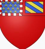 Joffrey FERRAND (jojo2811)