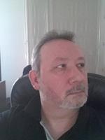 Thierry STRAUB (jomave)