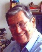 Jose Luis BOGGIO (joseluisbo)