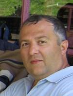 Joël PITOIS (jpitois)