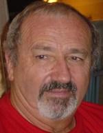 Jean Pierre VOUAGNER (jpsvouagner)