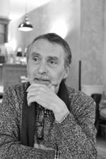 Juan PIÑERO RENDON (jupire)