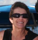 Jeanine VIAL (jvial)