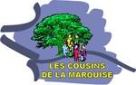 Association les COUSINS de la MARQUISE (lamarquise)