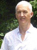 Fabrice LE GAL (leslego)