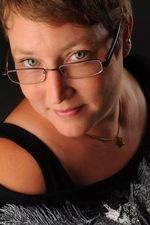 Linda RUDHOLM (lindarudholm)