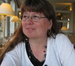 Monique-Katheryne SAVINA (lizennwenn)
