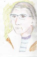 Lydie BLONDEL WEISBECK (lypoldel)