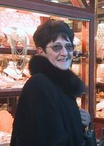 Daniela MOLINARI (macamamar)