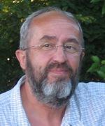 Guy FOUILLADE (macfouillade)