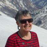 Marie Agnès MARBACH (mam5244)