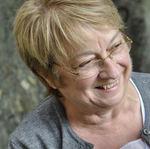 Liliane SOUBABÈRE (mamimine)