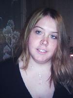 Marie HERVIEUX (maryher027)