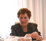 Yolande MASSINA (massina)