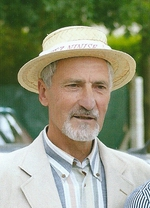 Maxime PERROT (maxper)