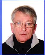 Michel IGIER (migier)
