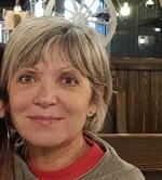 Martine Huguette JACOB MARTIN (mjacobmartin)