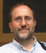 André MONTEIL (monteilan)