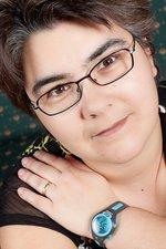 Myriam PERUSICH - VOGEL (mperusich)