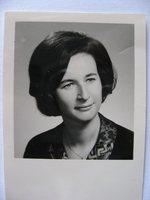 Marie Thérèse DUCLOS (mtdonduc)