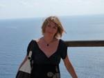 Sylvie CLEMENT (myhensyl)
