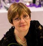Martine PONCHEL (namaste78711)