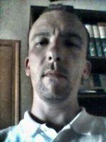 Nicolas JEANNERET (njeanneret)