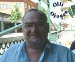 Olli OJONEN (ojonen)
