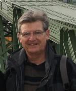 Jacques CHARTIER (pacajaco)