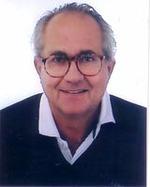 Patrice PORTIER (papor17)