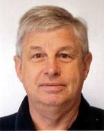 Patrick ARNOULT (parnoult)