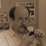 Olivier PASTEUR (pasteur)