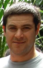 Patrick CASTILLANO (patrickpignan34)