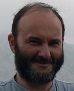 Pascal CHAMBONNET (pchambonnet)