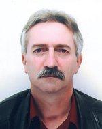 Marc AUBERT (pernobert)