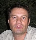 Philippe RICHARD (philrigenea)